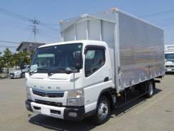 Mitsubishi Canter. , 3 000 куб. см., 3 000 кг. Под заказ