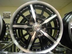 NZ Wheels SH663. x16, 5x114.30