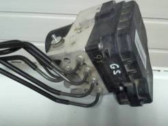 Блок abs. Lexus GS300, GRS190
