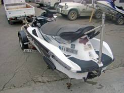 Yamaha. Год: 1998 год