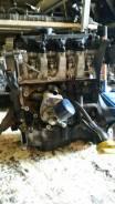 Двигатель в сборе. Renault: Kangoo, Megane, Logan, Duster, Scenic, Fluence, Laguna, Twingo, Clio Двигатели: K9K, K9K636, K9K656, K9K657, K9K722, K9K72...