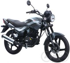 ABM X-moto FX200. 200 куб. см., исправен, птс, без пробега