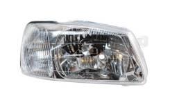 Корректор фар. Hyundai Verna Hyundai Accent, LC2, LC Двигатели: G4ECG, G4EK, G4EB, G4EA