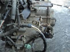 Автоматическая коробка переключения передач. Honda: Civic Ferio, Civic, CR-V, Domani, Orthia, Integra, Ballade, Stepwgn, S-MX Двигатели: B16A5, B20B...