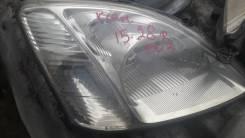 Фара. Honda Civic, EU2, EU3, EU1, EU4, ABA-EU4, CBA-EU3, ABAEU4, CBAEU3