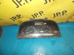 Панель приборов. Subaru Impreza, GC6 Двигатели: EJ18, EJ18E