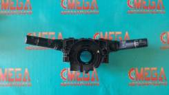 Блок подрулевых переключателей. Mazda Atenza Sport, GH5FW, GH5AS, GH5AW, GHEFW, GH5FS Mazda Atenza, GHEFP, GHEFS, GH5AW, GHEFW, GH5AP, GH5FP, GH5AS, G...