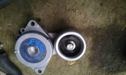 Натяжной ролик. Honda Fit, GK3, GK4, GK5, GK6, GP5, GP6 Двигатель L13B