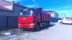 FAW. Продам Самосвал 6x4 в Благовещенске, 8 600 куб. см., 24 998 кг.