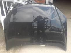 Капот. Opel Antara