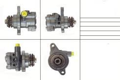 Гидроусилитель руля. Nissan Almera, N16E, N16 Nissan Primera, P12E, P12 Nissan Tino, V10M, V10 Двигатели: YD22DDT, YD22DDTI