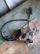 Педаль ручника. Toyota Camry Prominent, VZV30, VZV33, VZV32, VZV31