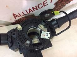 SRS кольцо. Nissan Teana, J32R, J32 Двигатель VQ25DE