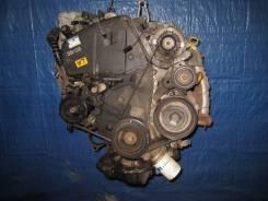 Двигатель в сборе. Toyota Corolla, EE90, AE110, CE107, CE97, TE37, EE101, EE98, AE96, KE38, CE110, CE108G, EE108, AE101G, CE106, AE111, AE71, TE38, NZ...