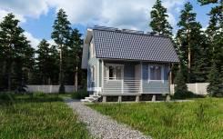 Продажа массива Земельных участков. 10 000кв.м., собственность, электричество, вода