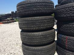 Шины 265,70,16 Dunlop. 7.0x16 6x139.70 ET15