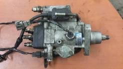 Топливный насос высокого давления. Nissan Safari, WYY61 Nissan Patrol Двигатель RD28TI