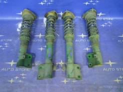 Амортизатор. Subaru Forester, SF9, SF5 Двигатели: EJ20, EJ205, EJ202, EJ25, EJ201, EJ254, EJ20J, EJ20G