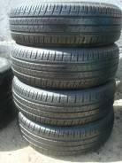 Dunlop SP 30. Летние, износ: 20%, 4 шт