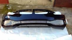 Бампер. BMW M4, F32 BMW 4-Series, F32