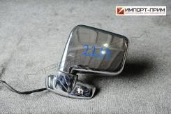 Зеркало Mitsubishi CHARIOT