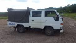 Toyota Toyoace. Продается грузовик Toyota Toyoase, 3 000 куб. см., 1 000 кг.
