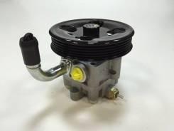 Гидроусилитель руля. Suzuki Escudo, TD54W Двигатель J20A