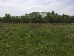 Земельный участок 28 соток. Кипарисово 1. 2 796 кв.м., собственность, электричество, от частного лица (собственник). Фото участка