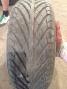 Bridgestone s-02, 205/50r16
