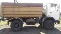 МАЗ 5551. , 11 000 куб. см., 10 000 кг.