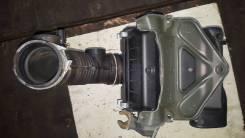 Корпус воздушного фильтра. Honda HR-V Двигатель D16A