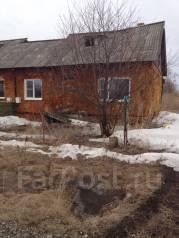 Сдам в аренду дом в районе п. Черняево р-он им Лазо Хаб. край. От частного лица (собственник)