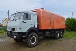 Урал. ППУА, 11 150 куб. см., 12 000 кг. Под заказ