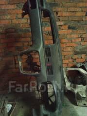 Панели и облицовка салона. Honda CR-V, RD1 Двигатель B20B