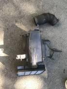 Корпус воздушного фильтра. Toyota Cresta, JZX100 Toyota Chaser, JZX100 Двигатель 1JZGTE