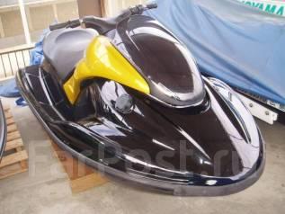 Yamaha GP1300R. Под заказ