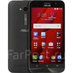 Asus ZenFone Go zb500kg. Новый. Под заказ