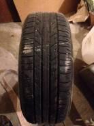 Bridgestone Potenza RE040. Летние, износ: 5%, 1 шт