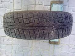 Goodyear UltraGrip Ice Navi Neo. Зимние, без шипов, износ: 30%, 1 шт