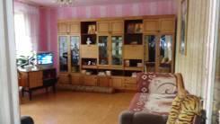 2-комнатная, проспект Комсомольский 67. Амурский, агентство, 51 кв.м.