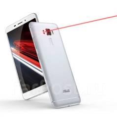 Asus ZenFone 3 Laser. Новый. Под заказ