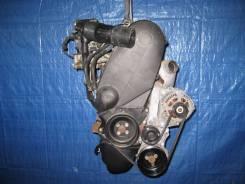 Двигатель в сборе. Volkswagen Vento, 1E7, 1H1, 1H5, 1J1, 1J5, 1K1, 1K5, 5G1, 5K1 Volkswagen Golf, 1E7, 5G1, 1K5, 1J5, 1H5, 1K1, 1J1, 5K1, 1H1 Двигател...