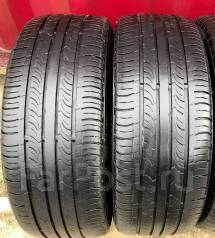 Roadstone. Летние, 2014 год, износ: 20%, 2 шт