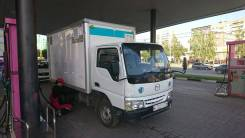Mazda Titan. Продам мазда титан, 2 000 куб. см., 1 500 кг.