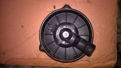 Мотор печки. Toyota Hiace, KZH106G Двигатель 1KZTE