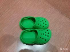 Обувь на лето. 22,5