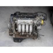 Двигатель с КПП, Mitsubishi 4G63 AT F4A42 GDI фильтр сверху. Mitsubishi: Lancer Evolution, Outlander, Eterna, Airtrek, Dion, Galant, Eclipse, RVR, Ete...
