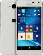 Microsoft Lumia 650 Dual Sim. Б/у