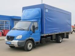 ГАЗ 3310. ГАЗ-3310 Валдай - бортовой тент 2012г. в., 3 800 куб. см., 4 000 кг.