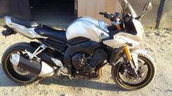 Yamaha FZ 1. 1 000 куб. см., исправен, птс, с пробегом